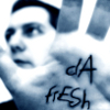 da_fresh_&_maverickz_remix_comp_pic1_100