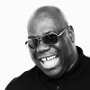 Carl Cox DJ Competition
