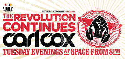 http://foem.info/images/stories/carl_cox_space/carl_cox_banner_400.jpg