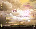 FOEM/Crèma 006 back cover