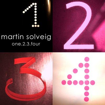 http://foem.info/images/stories/martin_solveig/martin_solveig_remix_contest_1234_small_www.foem.info.jpg