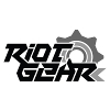 riotgear_remix_comp_pic1_100