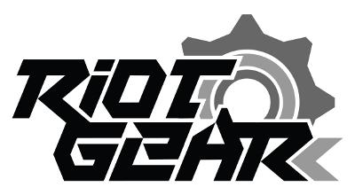 RioTGeaR Logo