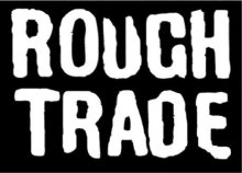 http://foem.info/images/stories/rough_trade_contest/emilana_torrini_remix_contest_rough_trade_logo_180.jpg